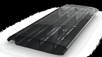deck-image